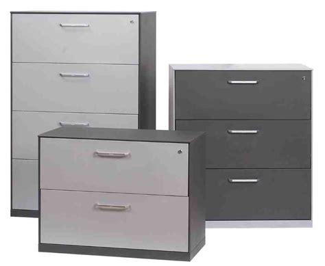 office furniture filing cabinets home office file cabinet decor ideasdecor ideas