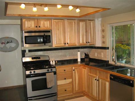 small kitchen makeover kitchen small galley kitchen makeover galley kitchen