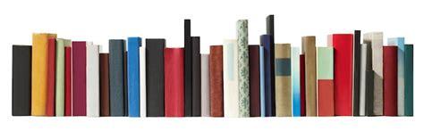 longer picture books lange rij boeken ilona leest