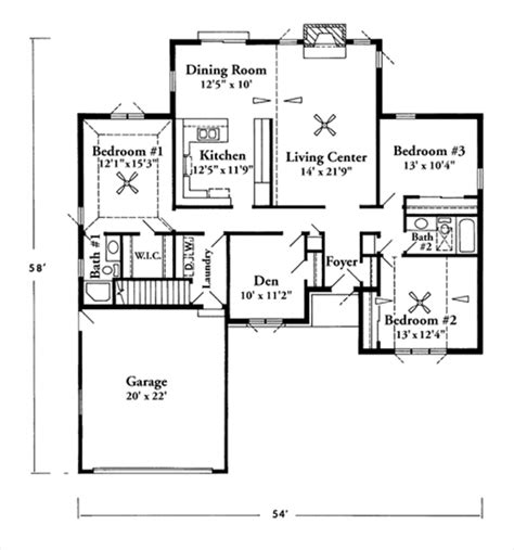 floor plans 2000 square stunning bungalow house plans 2000 square ideas and in kenya story with antique decorating