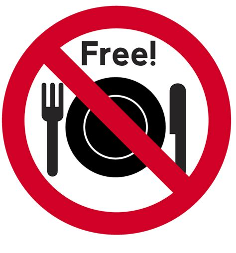 free no sirius xm there s no such thing as a free lunch sirius