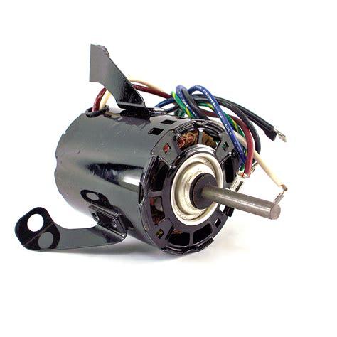 Universal Electric Motor by Magnetek Universal Electric Motor 1 15 Hp Je2h019n 523331