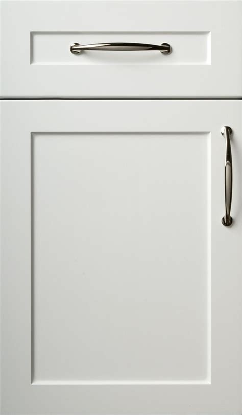 kitchen cabinet doors only white white kitchen cabinet doors only kitchen and decor