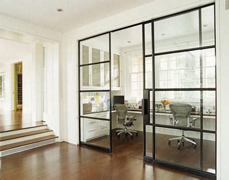 sliding glass doors sliding glass doors design ideas