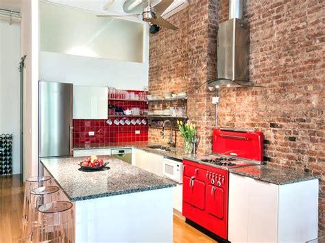 million dollar kitchen designs million dollar kitchen design cococozy