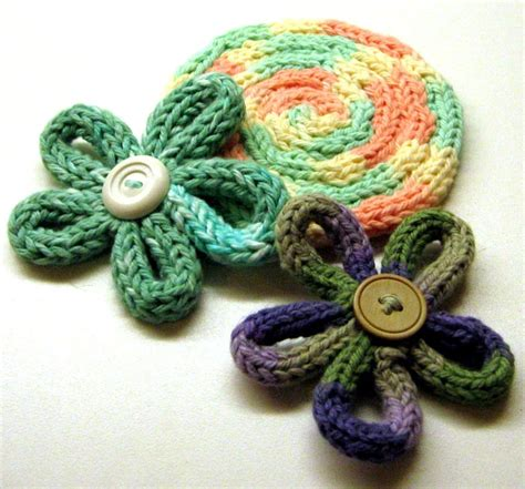 spool knitting patterns 50 best images about knitting projects on