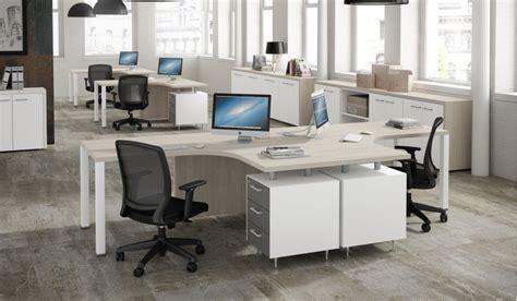 mesas de oficina valencia mesas de oficina valencia best mesa de oficina basic cm
