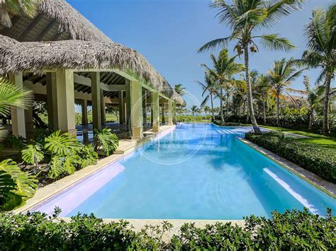 resort properties la club punta cana resort and club go punta cana real estate