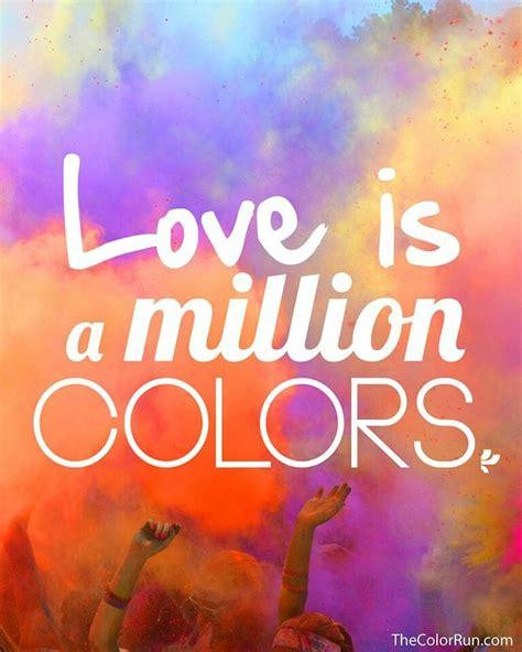 paint color quotes paint colorful quotes quotesgram