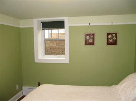 basement bedroom on basement bedrooms