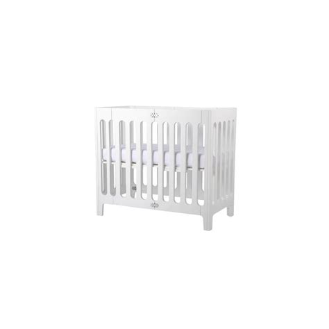 alma bloom mini crib bloom alma mini crib cots cot beds furniture from