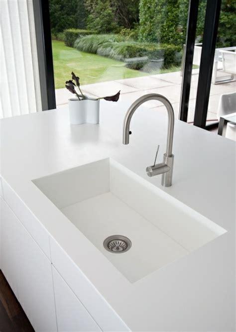 modern kitchen sinks 17 best ideas about modern kitchen sinks on