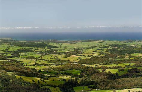 park nsw jamberoo lookout nsw national parks