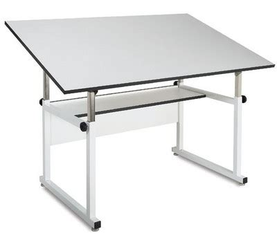 alvin workmaster adjustable drafting table chantilly dreams december 2011
