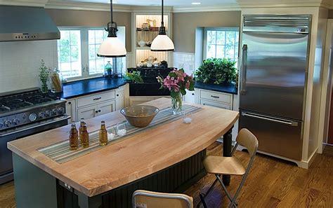 farmhouse kitchen layout farmhouse kitchen renovation