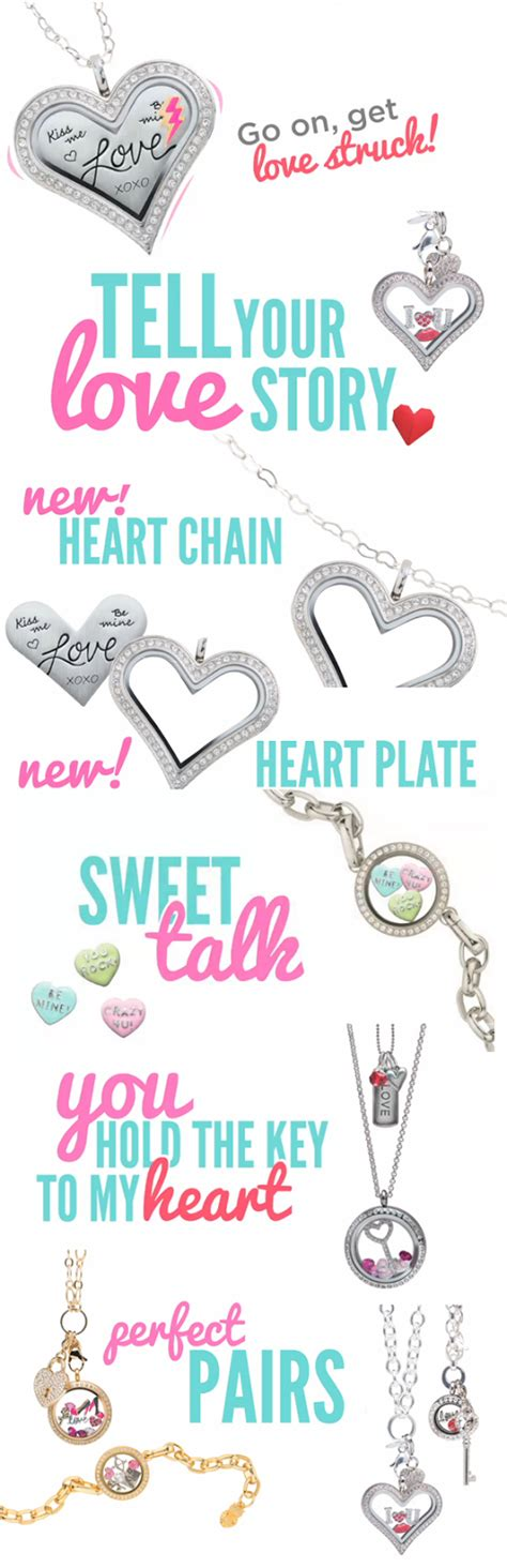 origami owl sold in stores shop the origami owl s day collection available