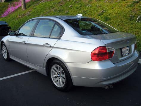 2006 Bmw 325i Sedan by 2006 Bmw 325i Sedan Sold 2006 Bmw 325i Sedan 10 900