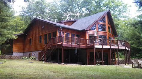 woodworks wi rustic woodworks inc rhinelander wi log home restoration