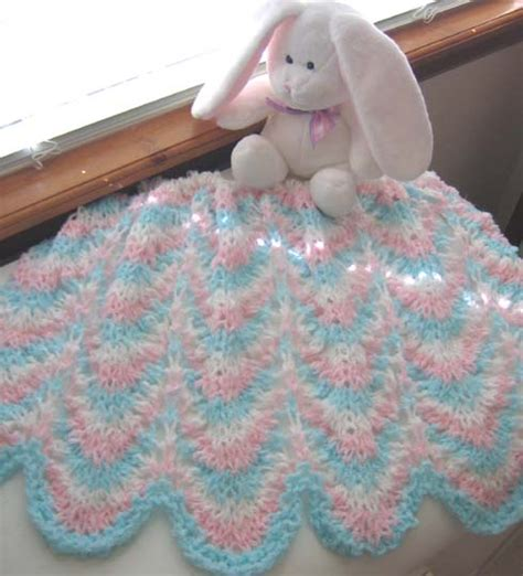 free knitted baby blanket patterns free knitting patterns baby blankets 171 free knitting patterns