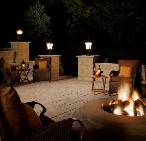 outdoor patio lighting ideas pictures most beautiful modern patio lighting ideas home