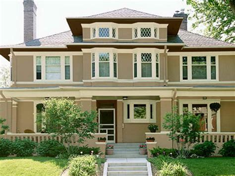house paint colors how to repair exterior paint color ideas choosing an