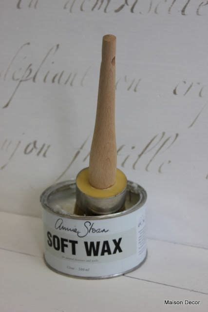 chalk paint wax tips 50 best images about sloan clear chalk