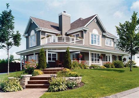 traditional farmhouse plans 5 fabulous ideas for country farmhouse decor theme