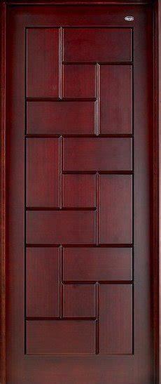 wooden door designs for bedroom luxury solid wood bedroom doors design dj s3436 buy