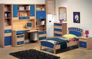youth furniture bedroom sets luxury bedroom furniture sets for boys greenvirals