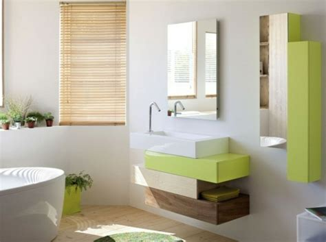 Badezimmermöbel Welches Holz by Badm 246 Bel Set Elegante Badezimmer M 246 Bel Machen Das