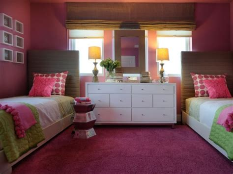 bedroom ideas for two beds let s just think about it cutest bedroom for children
