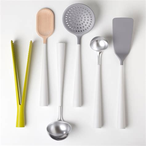 cool kitchen tools smool kitchen tools cool