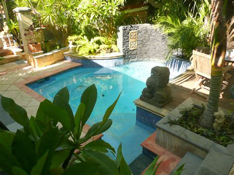 backyard ideas with pools backyard landscaping ideas swimming pool design