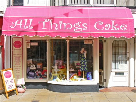 shops uk norfolk shopping including department stores boutiques