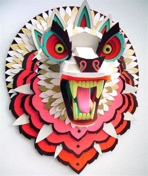 paper craft design paper crafting paperjam press digital printing