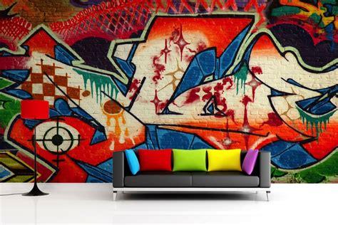 graffiti wall murals graffiti wall murals amazing nails