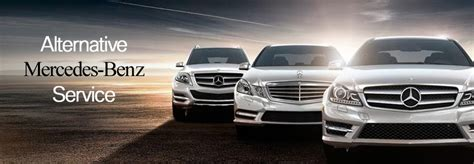 Mercedes A Service by Independent Mercedes Service Repair Greensboro