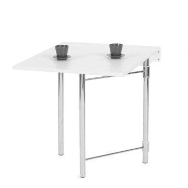 best 25 table pliante bois ideas on table pliante murale chaise pliante en bois