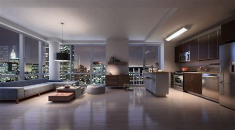 two bedroom apartments in manhattan the continental luxury rental tower in manhattan