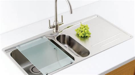 new kitchen sink taps b kitchen sinks and taps new image kitchens weymouth dorset