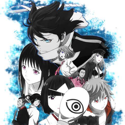 noragami anime noragami by mercatore1 on deviantart