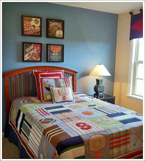 paint ideas for boy bedroom boys bedroom ideas to help you create a room for your
