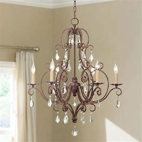 murray feiss chateau chandelier feiss chateau collection mocha bronze chandelier