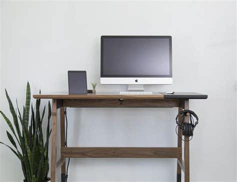 desk standing artifox standing desk 01 smart shopping jamaica