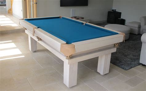 rustic pool tables rustic pool or snooker table luxury pool tables