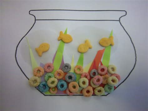 summer craft projects for preschoolers summer crafts for the all created great