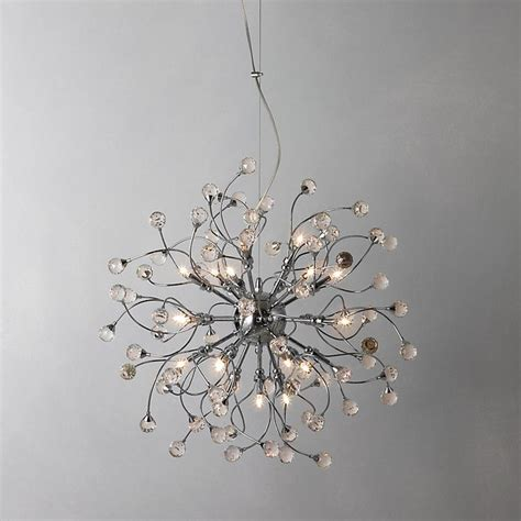 nebula chandelier 17 best images about house on stove