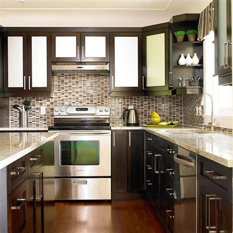 kitchen cabinet doors painting ideas kitchen cabinet doors painting ideas kitchen decoration