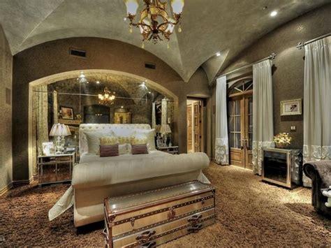 luxury master bedroom designs 20 amazing luxury master bedroom design ideas
