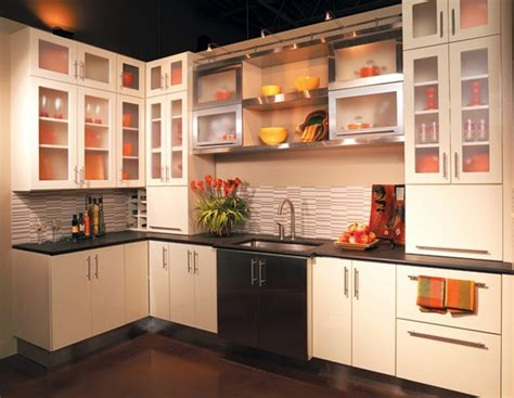 stained glass for kitchen cabinets kitchen stained glass kitchen cabinet doors modern design